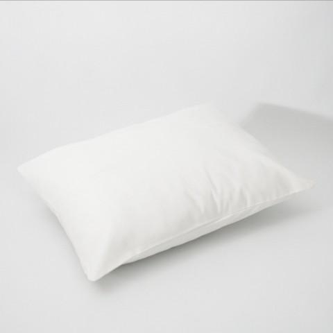 Yastık Kılıfı